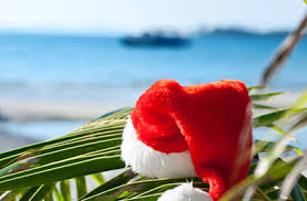 holiday stress relieving tips